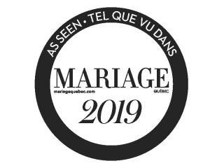 Quebec City Wedding Venues | Auberge Saint-Antoine
